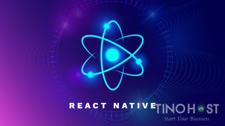 React Native Final File