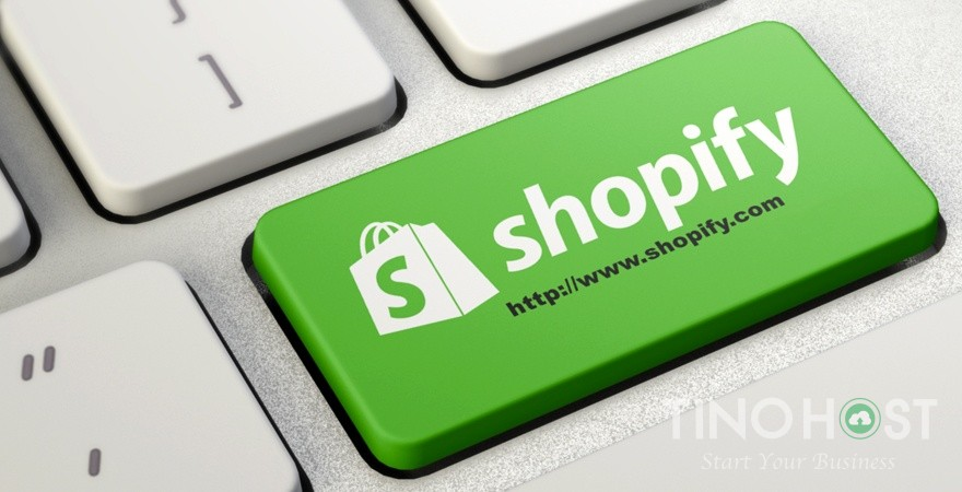 Shopify-la-gi
