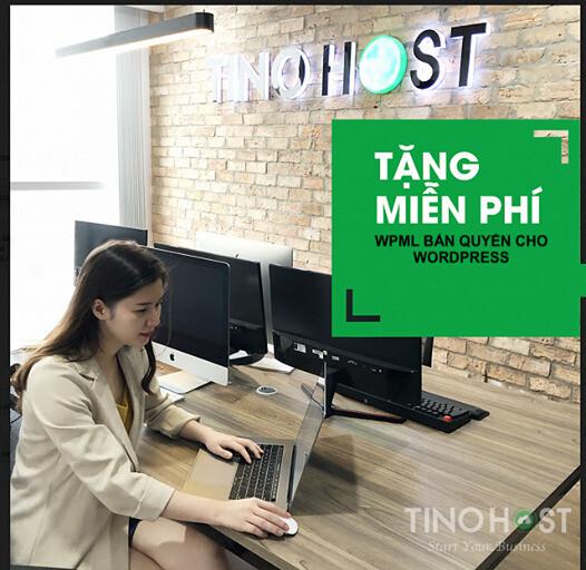 tinohost-co-gi-hot