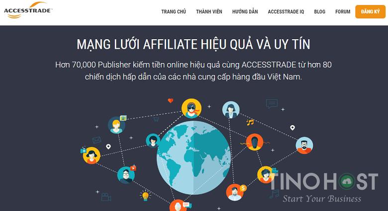 kenh-affiliate-uy-tin