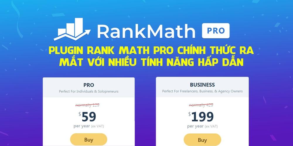 mien-phi-plugin-rank-math-seo-pro