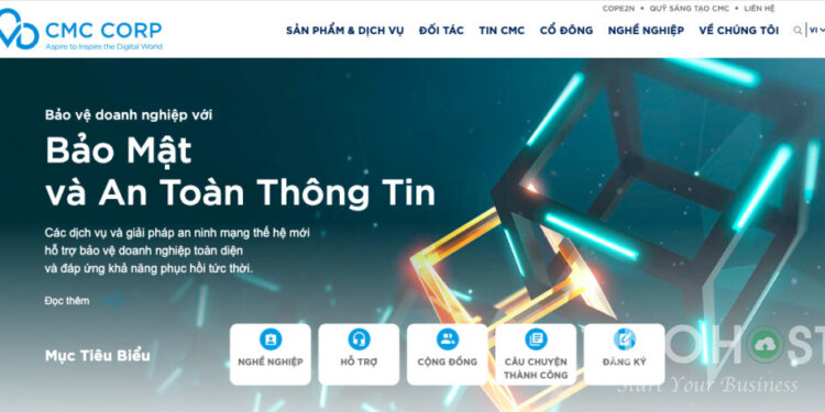 cong-ty-thiet-ke-app-chuyen-nghiep
