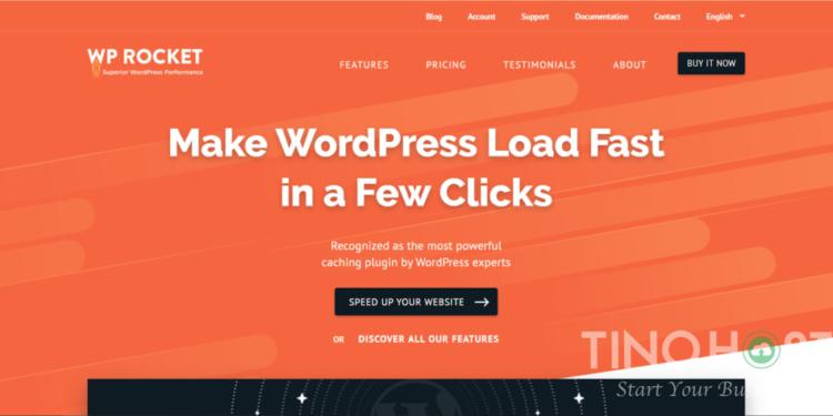 plugin-cache-cho-wordpress-tot-nhat