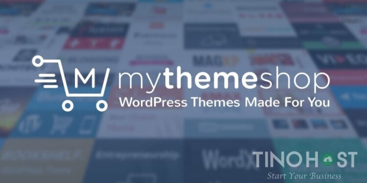 Premium Wordpress Themes And Plugins By Mythemeshop 750x375 1