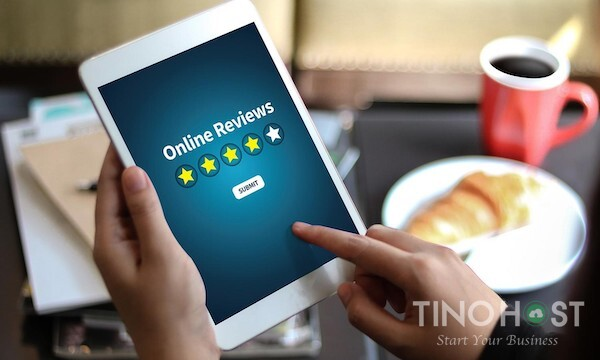 viet-review-kiem-tien-online