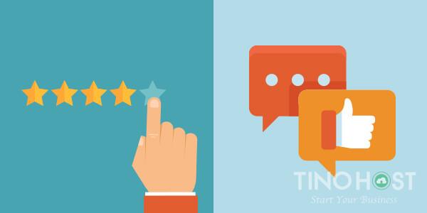 Vvvvvvviet Review Kiem Tien Online