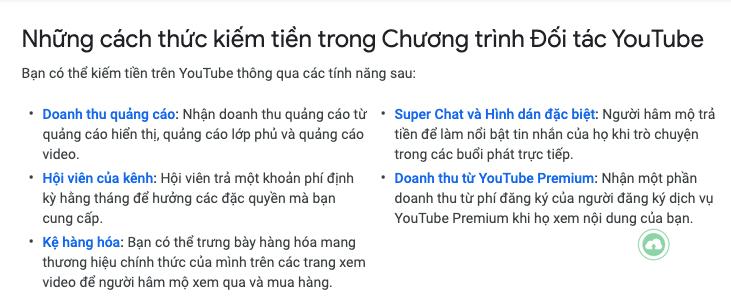 kiem-tien-online-tu-youtube