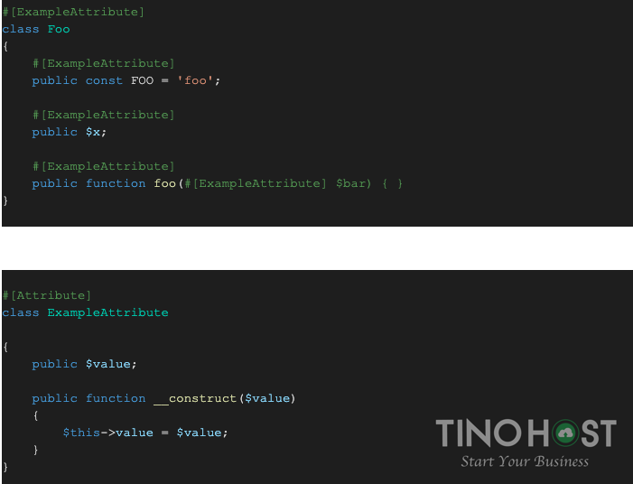 tinohost-ho-tro-php8
