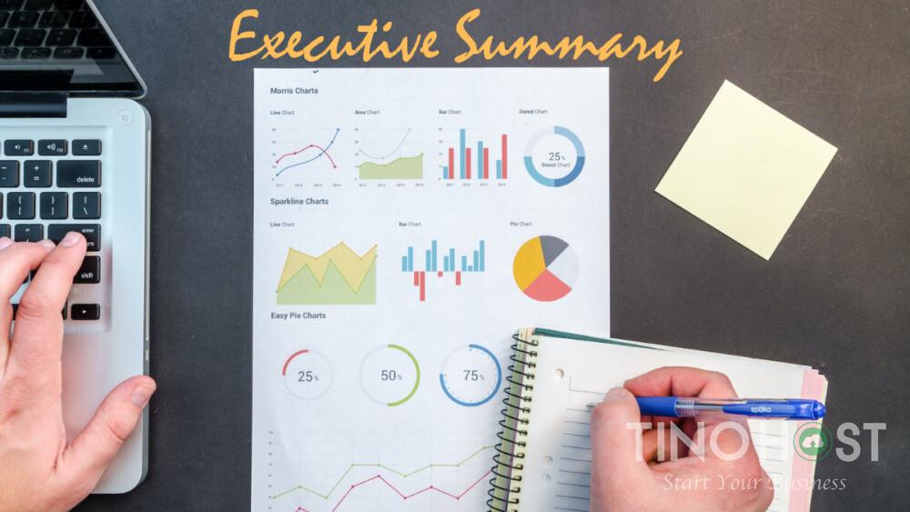 executive-summary-la-gi
