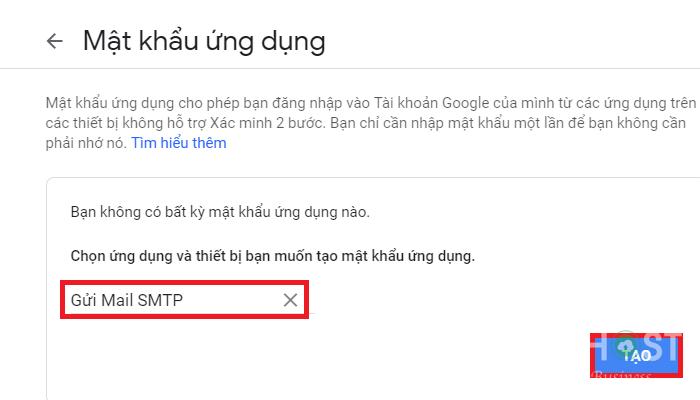 smtp-gmail-la-gi
