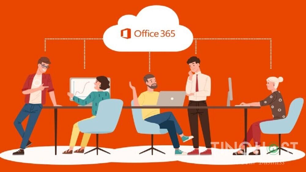 office-365-la-gi