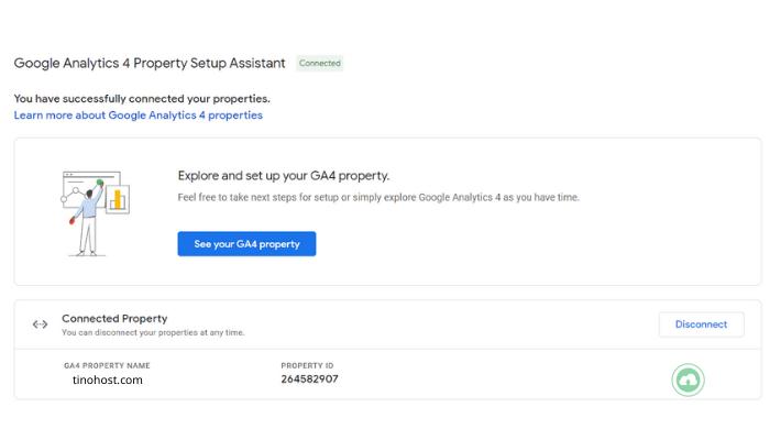 Google Analytics 4 là gì? Hướng dẫn cách cài đặt từ A-Z 6