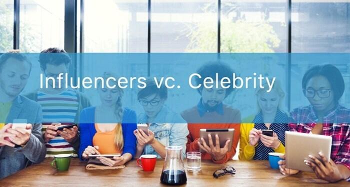 influencer-va-celebrity-la-gi