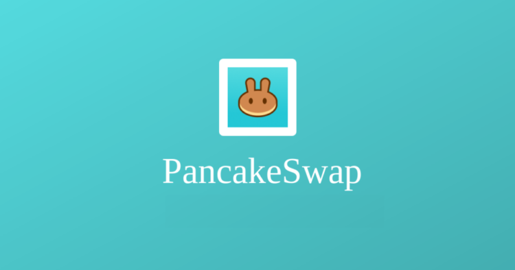 Pancakeswap Tang Manh Tapchibitcoin