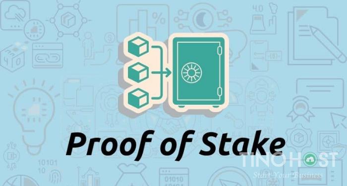 proof-of-stake-la-gi