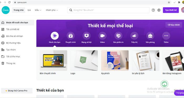 website-tao-logo-dep-online-mien-phi