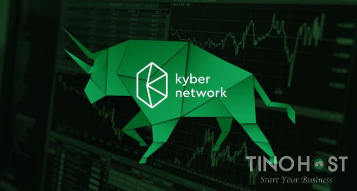 Kyber-network -la-gi