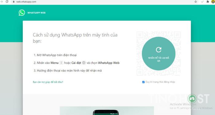 whatsapp-la-gi