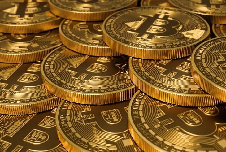 bitcoin-la-gi