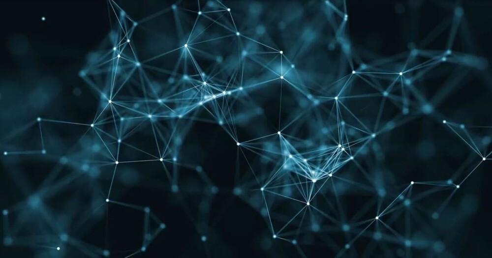 blockchain-la-gi