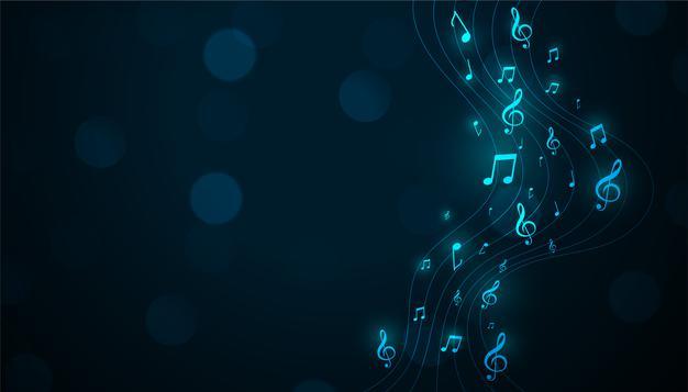 symfony-la-gi