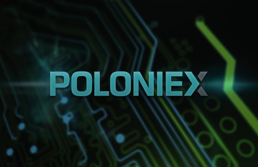 san-poloniex-la-gi