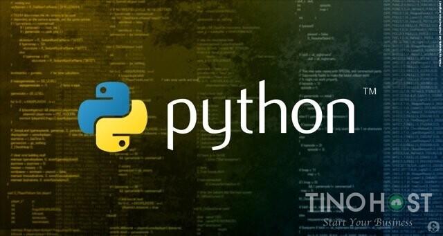 Hoc Lap Trinh Python Truc Tuyen Online Tot Nhat 21032016