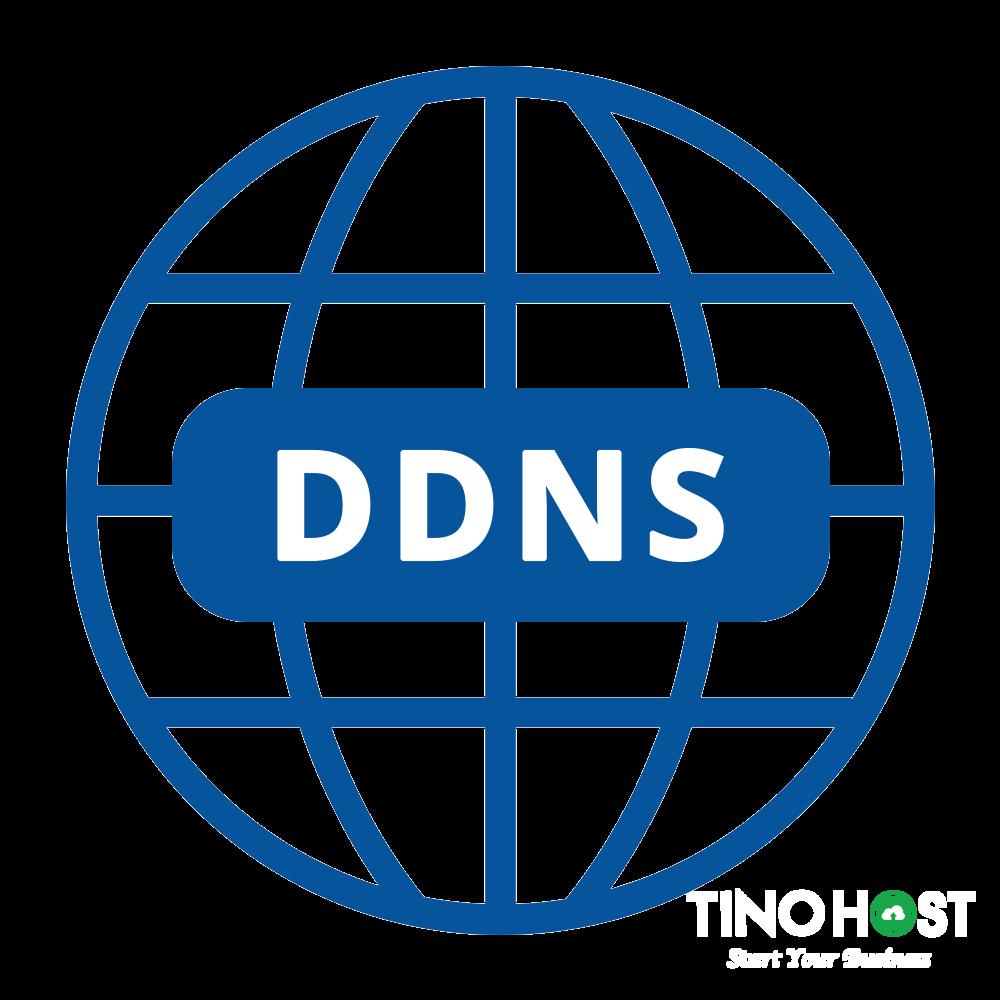 DDNS-la-gi