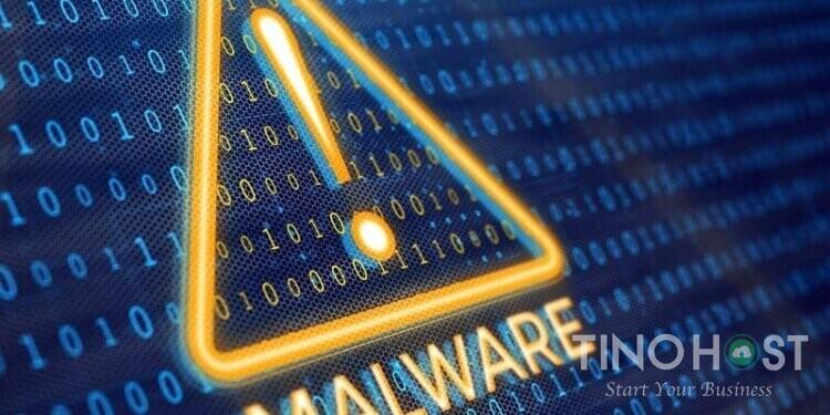 malicious-software-la-gi