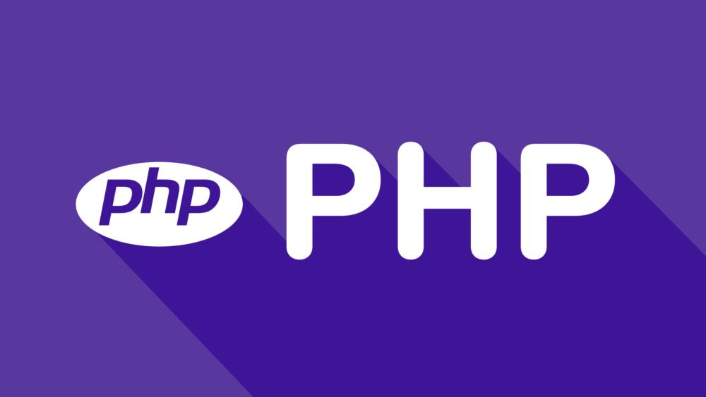 php-fpm-la-gi