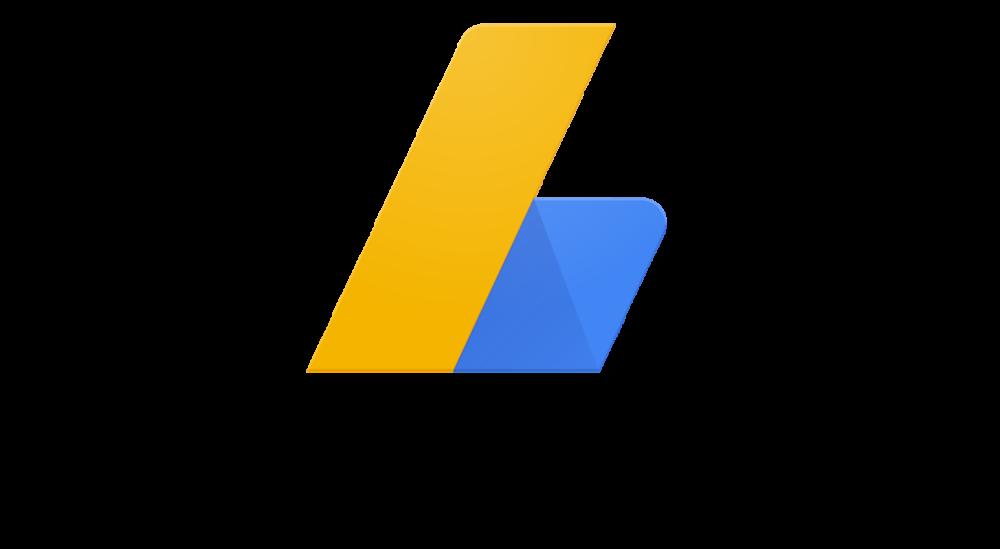 mang-quang-cao-thay-the-google-adsense