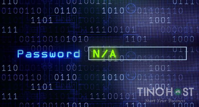 master-password-la-gi