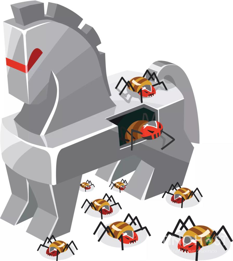 tan-cong-phat-tan-malware