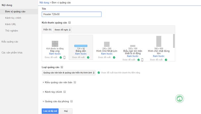 dang-ky-tai-khoan-google-adsense