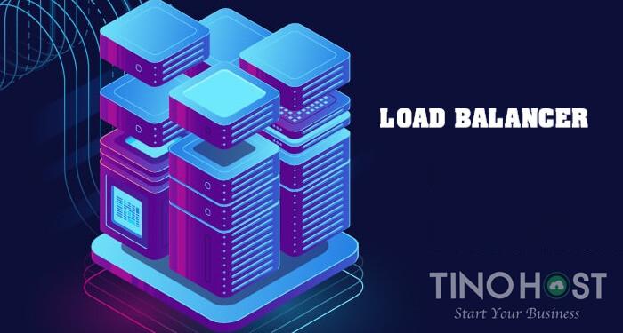 load-balancer-la-gi