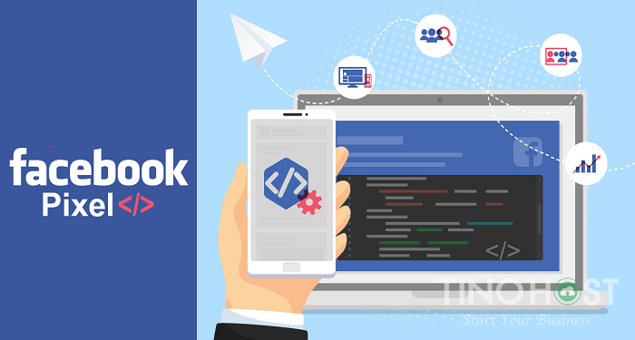 facebook-pixel-helper-la-gi