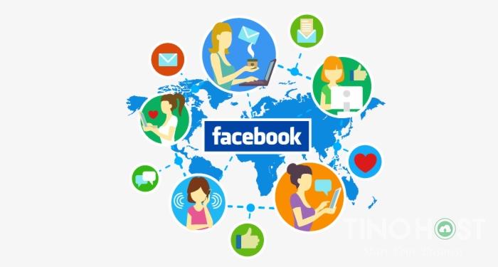 chay-quang-cao-tren-facebook
