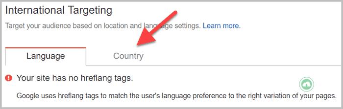 google-search-console-la-gi