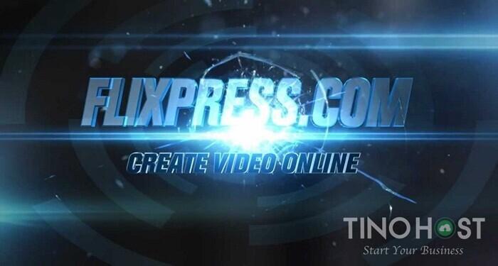 trang-tao-intro-video-online