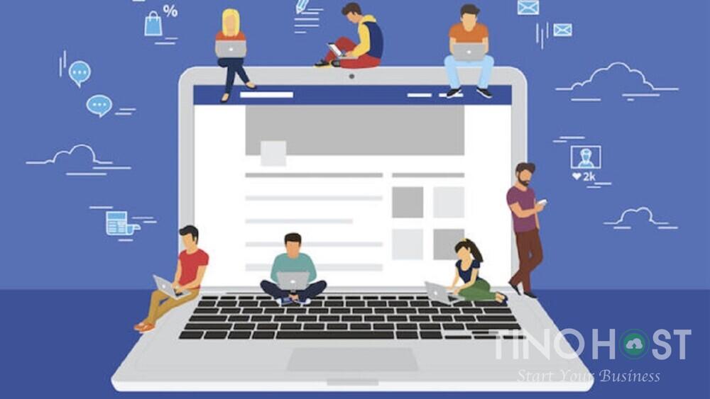 fanpage-tren-facebook-la-gi