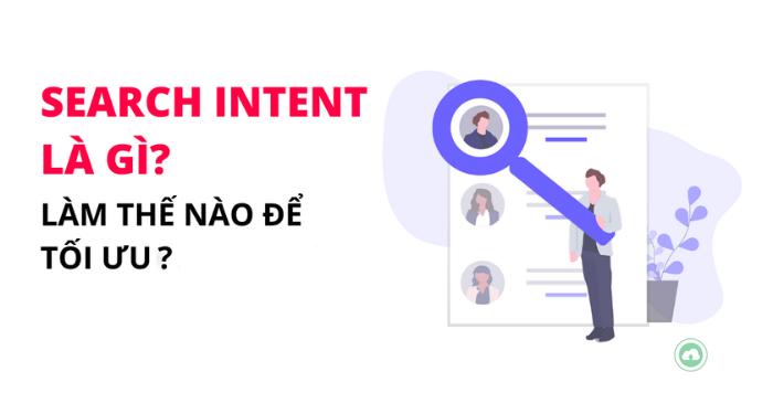 search-intent-la-gi
