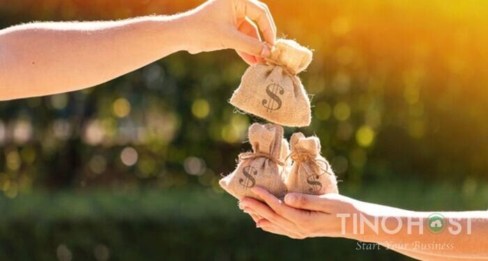 lending-la-gi