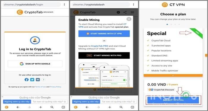 cryptotab-browser-la-gi