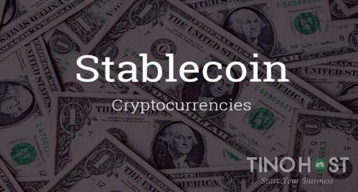 stablecoin-la-gi