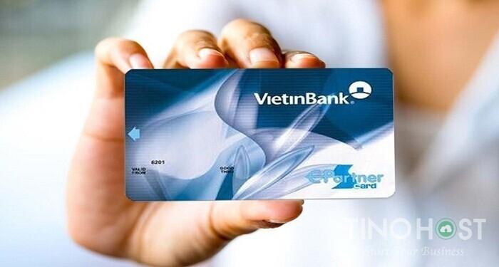 vietinbank-ipay-la-gi
