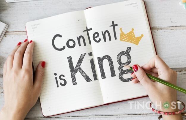 creative-content-la-gi