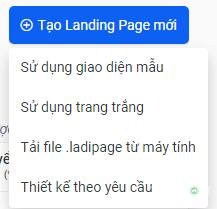 Ladipage-la-gi