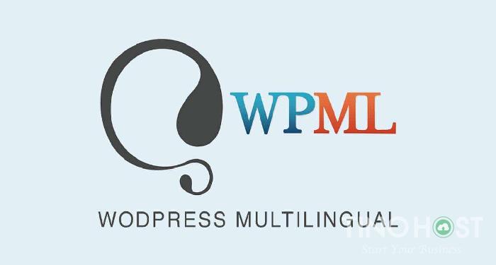 plugin-dich-wordpress-tot-nhat