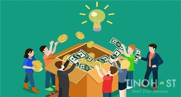 startup-la-gi