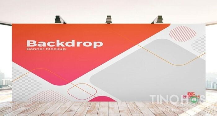 backdrop-design-la-gi